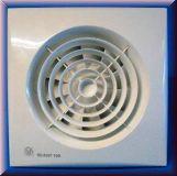 Kleinraum-Ventilatoren