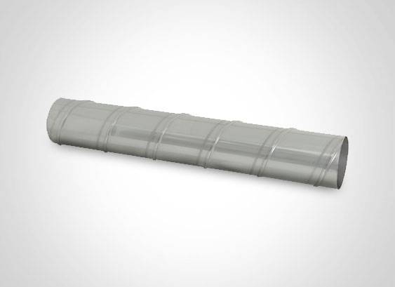 wickelfalzrohr-lueftungsrohr-lueftungsrohr