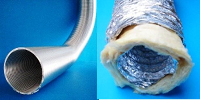 images/categories/121.jpg