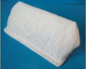 Ersatzfilter für WRG-Gerät 180m³/h Deckengerät