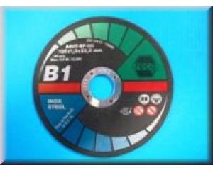 Trennscheibe 1mm VPE 25 Stück
